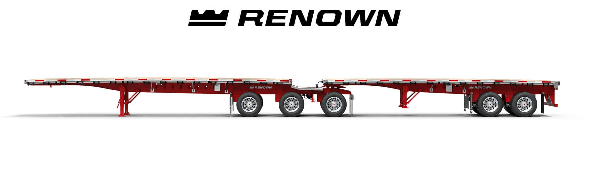 Forceline Steel Flatbed Trailers Specifications Lode King Used Gooseneck Wiring Harness On Boxes Combo