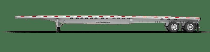 Deck Aluminum