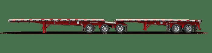 B-Trains Combo