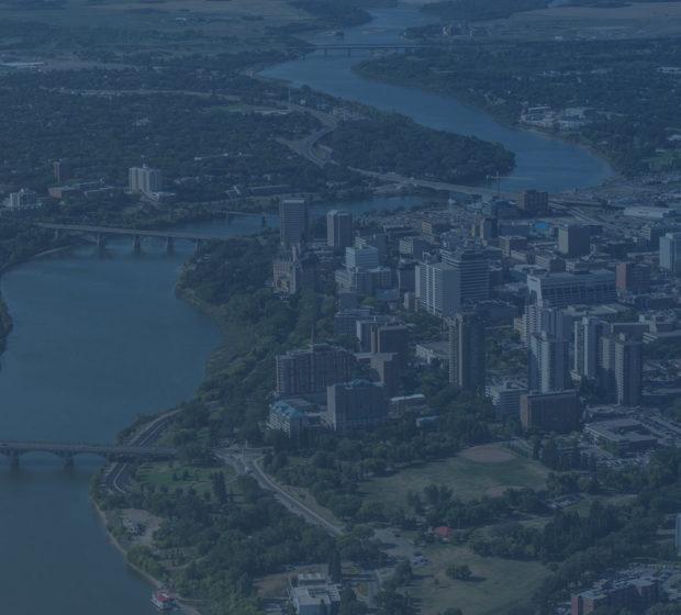 EventsFt-Regina-Saskatchewan