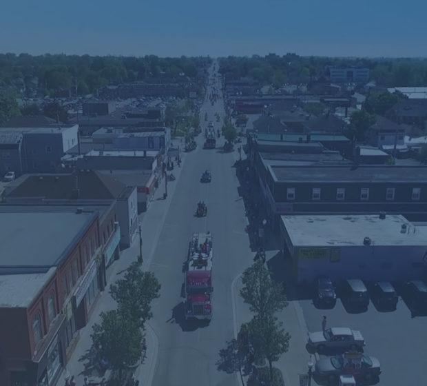 EventsFt-Woodstock-Ontario