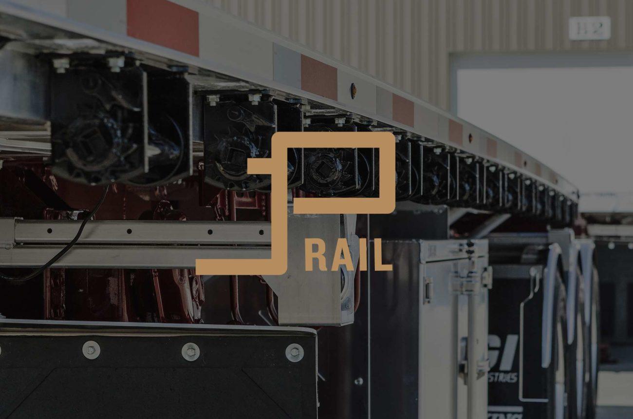 JP-Rail-Header