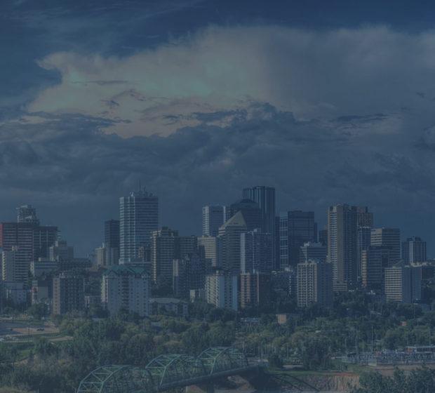 EventsFt-Edmonton-Alberta